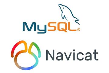 【点滴记录】MySQL version 8 && Navicat version 15 安装及连接 详细图文教程 windows环境