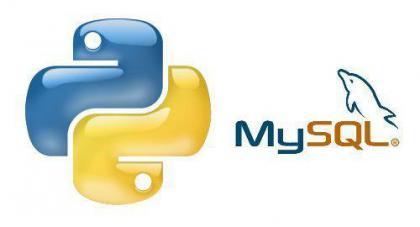 【点滴记录】MySQL的基本语法&&Python接入(pymysql)