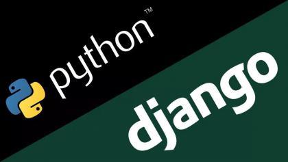 【点滴记录】Django的初步学习(Django的安装、虚拟环境和Djago的初步配置)