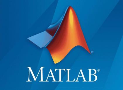 【点滴记录】Matlab 2020b 安装